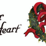 We're Headed to An Affair of the Heart this Week!