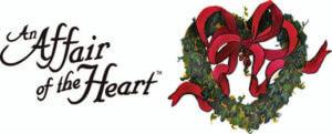 affair_of_the_heart_logo2